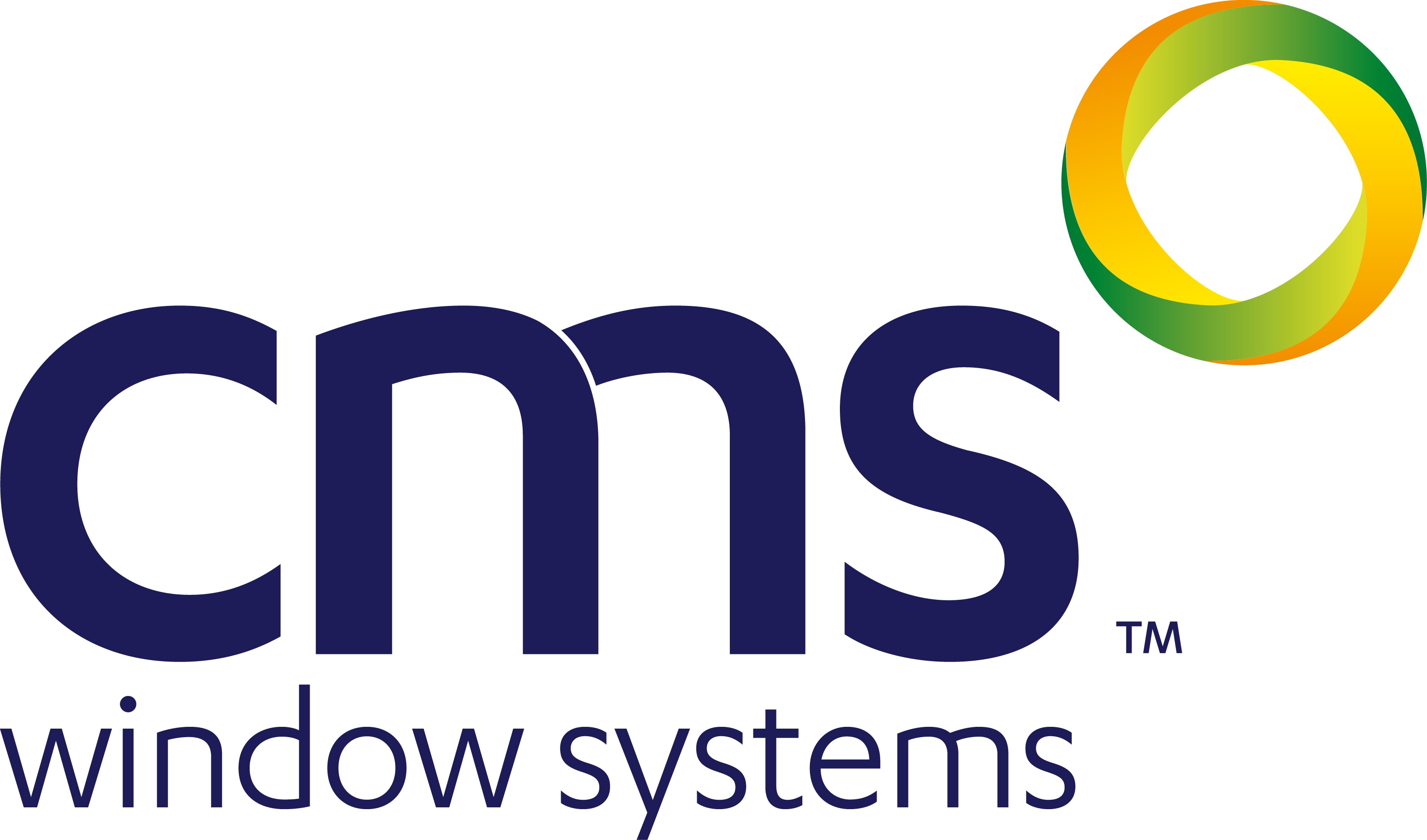 CMS Windows